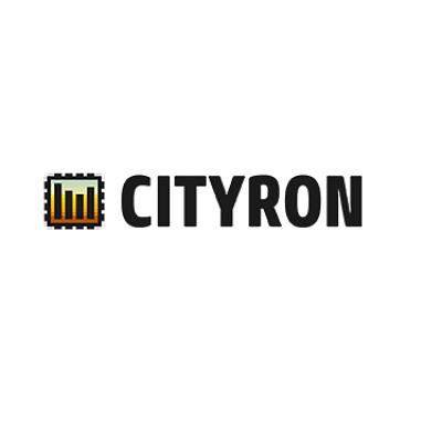 Ситирон